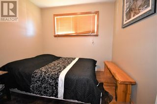 Photo 30: 106 Lodgepole Drive in Hinton: House for sale : MLS®# A1085341