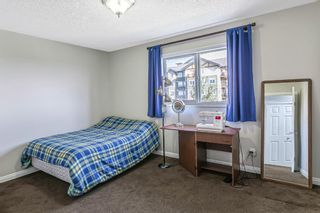 Photo 31: 232 Everbrook Way SW in Calgary: Evergreen Detached for sale : MLS®# A1143698