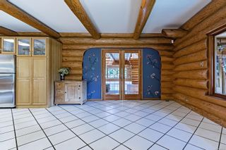 Photo 75: 7190 Royal Dr in : Na Upper Lantzville House for sale (Nanaimo)  : MLS®# 879124