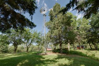 Photo 4: : Rural Strathcona County House for sale : MLS®# E4235789