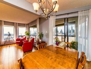 "Photo 11: 304 1389 WINTER Street: White Rock Condo for sale in ""Hillside House"" (South Surrey White Rock)  : MLS®# R2624571"