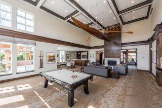 """Photo 19: 413 15168 33 Avenue in Surrey: Morgan Creek Condo for sale in """"Elgin House - Harvard Garden"""" (South Surrey White Rock)  : MLS®# R2199902"""
