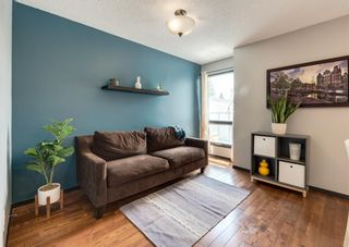 Photo 19: 121 Woodfield Close SW in Calgary: Woodbine Detached for sale : MLS®# A1126289