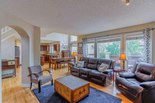 Photo 11: 259 WESTCHESTER Boulevard: Chestermere Detached for sale : MLS®# A1019850