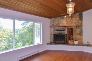 Photo 14: 5704 CARMEL Place in Sechelt: Sechelt District House for sale (Sunshine Coast)  : MLS®# R2122869