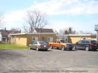 Photo 15: 222 Welsford Street in Pictou: 107-Trenton,Westville,Pictou Multi-Family for sale (Northern Region)  : MLS®# 202104588