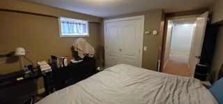 Photo 16: 11 GATEWAY Drive SW in Calgary: Glendale Detached for sale : MLS®# A1145447