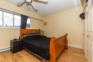 Photo 18: 2 9262 CHARLES Street in Chilliwack: Chilliwack E Young-Yale Townhouse for sale : MLS®# R2625275