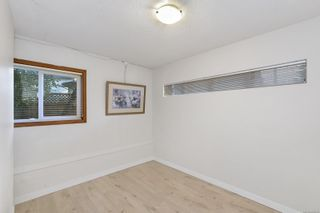 Photo 6: 1560 Brodick Cres in Saanich: SE Mt Doug House for sale (Saanich East)  : MLS®# 860365