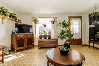 Photo 13: 953 Maple Avenue in Aylesford: 404-Kings County Residential for sale (Annapolis Valley)  : MLS®# 202109463