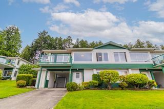 Photo 2: 981 Highview Terr in : Na South Nanaimo Row/Townhouse for sale (Nanaimo)  : MLS®# 884715