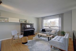 Photo 5: 9804 Alcott Road SE in Calgary: Acadia Detached for sale : MLS®# A1153501