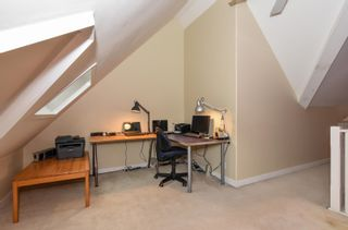 Photo 33: 2052 E 5TH Avenue in Vancouver: Grandview Woodland 1/2 Duplex for sale (Vancouver East)  : MLS®# R2625762