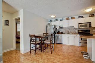 Photo 8: 201 1530 15 Avenue SW in Calgary: Sunalta Apartment for sale : MLS®# A1084372