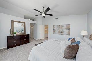 Photo 51: House for sale : 4 bedrooms : 154 Rock Glen Way in Santee