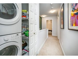 """Photo 17: 1 14433 60 Avenue in Surrey: Sullivan Station Townhouse for sale in """"Brixton"""" : MLS®# R2158472"""