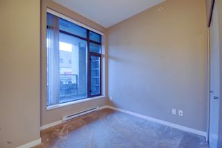 """Photo 44: 303 39 SIXTH Street in New Westminster: Downtown NW Condo for sale in """"Quantum By Bosa"""" : MLS®# V1135585"""