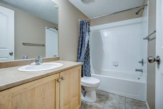 Photo 22: 2214 2518 Fish Creek Boulevard SW in Calgary: Evergreen Apartment for sale : MLS®# A1127898