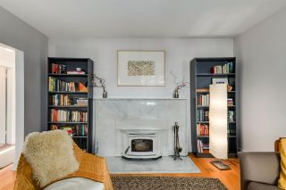 Photo 5: 3993 PERRY Street in Vancouver: Knight House for sale (Vancouver East)  : MLS®# R2569452