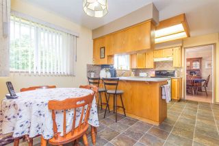 Photo 6: 33281 DALKE Avenue in Mission: Mission BC House for sale : MLS®# R2072771