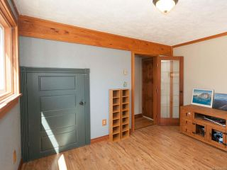 Photo 16: 1911 Comox Ave in COMOX: CV Comox (Town of) House for sale (Comox Valley)  : MLS®# 756874