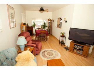 Photo 5: 182 Mighton Avenue in WINNIPEG: East Kildonan Residential for sale (North East Winnipeg)  : MLS®# 1306912