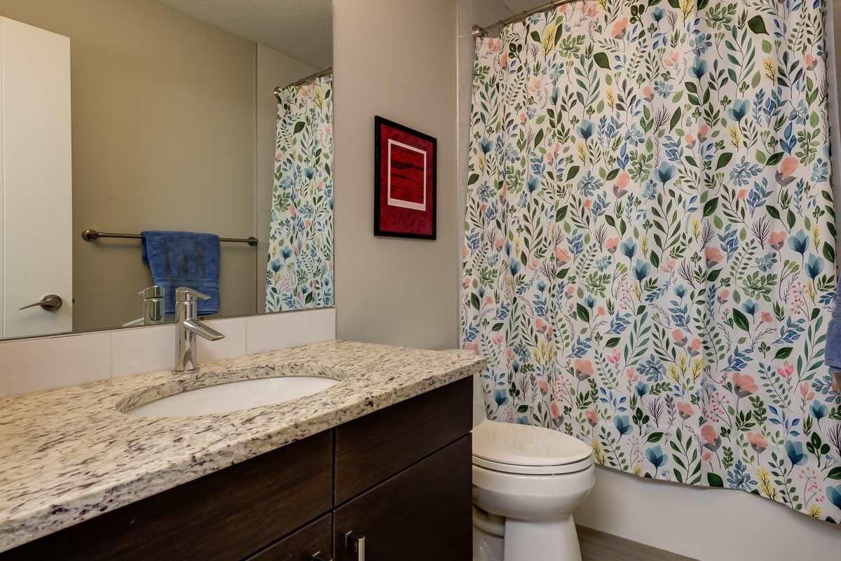 Photo 30: Photos: 11046 131 Street in Edmonton: Zone 07 House for sale : MLS®# E4235599