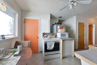 Photo 8: 1825 27 Avenue SW in Calgary: South Calgary Detached for sale : MLS®# A1141304