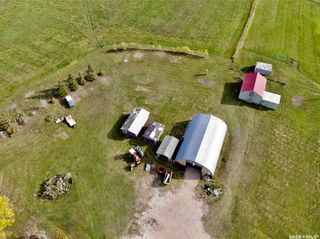 Photo 40: Leitner Acreage - 4 Miles North of Pilot Butte in Edenwold: Residential for sale (Edenwold Rm No. 158)  : MLS®# SK870631