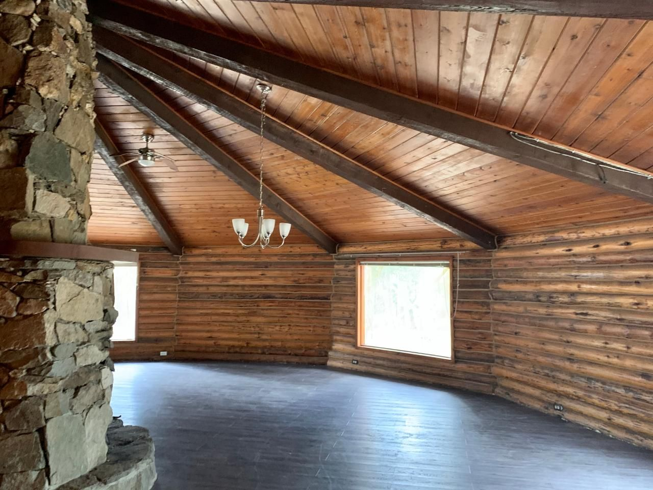 Photo 6: Photos: 2493 Pye Road in Clearwater: CW House for sale (NE)  : MLS®# 161588
