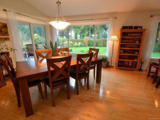 Photo 14: 464 Eaglecrest Dr in QUALICUM BEACH: PQ Qualicum Beach House for sale (Parksville/Qualicum)  : MLS®# 780459