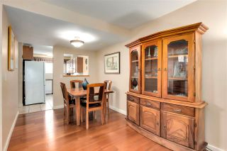 """Photo 8: 2923 CAPILANO Road in North Vancouver: Capilano NV Townhouse for sale in """"CEDAR CRESCENT"""" : MLS®# R2579490"""