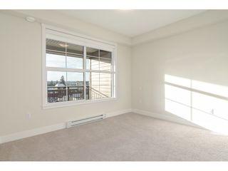 "Photo 19: 511 22638 119 Avenue in Maple Ridge: East Central Condo for sale in ""Brickwater"" : MLS®# R2525132"