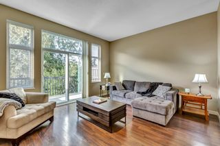 "Photo 14: 14 10415 DELSOM Crescent in Delta: Nordel Townhouse for sale in ""EQUINOX"" (N. Delta)  : MLS®# R2532635"