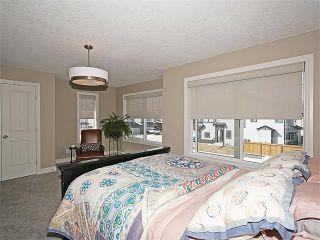 Photo 38: 169 KINGSBRIDGE Way SE: Airdrie House for sale : MLS®# C4111367