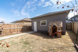 Photo 15: 7359 179 Avenue in Edmonton: Zone 28 House for sale : MLS®# E4240963