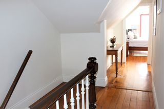 Photo 37: 3165 Harwood Road in Baltimore: House for sale : MLS®# X5164577