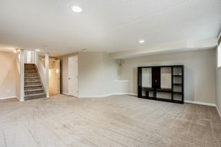 Photo 16: 2431 Riverstone Road SE in Calgary: Riverbend Detached for sale : MLS®# A1152720