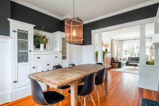 Photo 10: 21 E 17TH Avenue in Vancouver: Main House for sale (Vancouver East)  : MLS®# R2561564