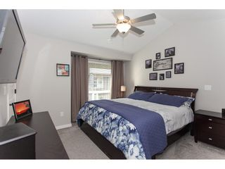 """Photo 14: 31 10550 248 Street in Maple Ridge: Thornhill MR Townhouse for sale in """"THE TERRACES"""" : MLS®# R2319742"""