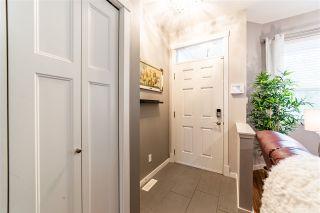 Photo 3: 24177 102 Avenue in Maple Ridge: Albion House for sale : MLS®# R2563094