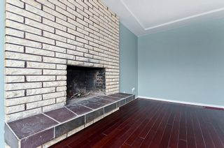 Photo 3: 3348 Napier Street in Vancouver: Home for sale : MLS®# V899569