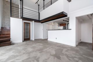 """Photo 14: 217 2001 WALL Street in Vancouver: Hastings Condo for sale in """"Cannery Row"""" (Vancouver East)  : MLS®# R2601895"""