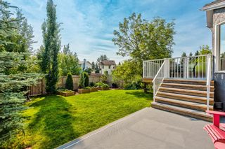 Photo 42: 104 Woodmark Crescent SW in Calgary: Woodbine Detached for sale : MLS®# A1128002