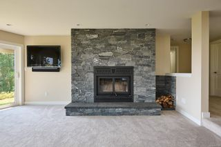 Photo 28: 10977 Greenpark Dr in : NS Swartz Bay House for sale (North Saanich)  : MLS®# 883105
