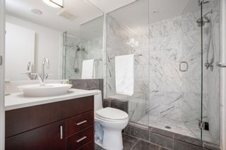 Photo 19: 604 1233 W CORDOVA Street in Vancouver: Coal Harbour Condo for sale (Vancouver West)  : MLS®# R2604078