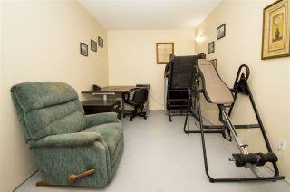 Photo 16: 41552 RAE Road in Squamish: Brackendale 1/2 Duplex for sale : MLS®# R2391557