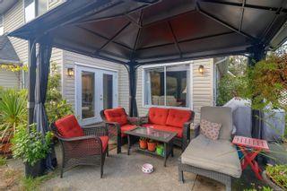 Photo 47: 1456 Maple Bay Rd in Duncan: Du East Duncan House for sale : MLS®# 887412