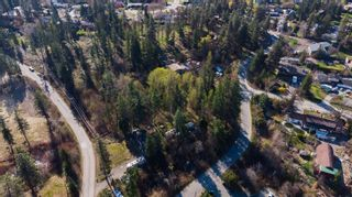 Photo 1: 3281 Hall Road, in Kelowna: Vacant Land for sale : MLS®# 10232100