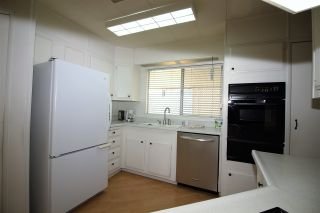 Photo 10: CARLSBAD WEST Manufactured Home for sale : 2 bedrooms : 7016 San Carlos #61 in Carlsbad